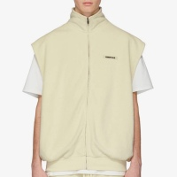 New Fear of God's Essentials Drop