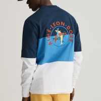 Aimé Leon Dore Spring/Summer 2020 Collection