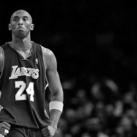 "Nike Honors Kobe Bryant With ""MAMBA FOREVER"" Commercial"