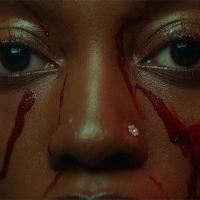 The Weeknd 'In Your Eyes' | Official Video