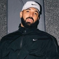 Drake Stays Home And Drops Visual For 'Tootsie Slide'