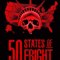 New Trailer For Sam Raimi's '50 States of Fright' Series On Quibi