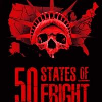 New Trailer For Sam Raimi's '50 States of Fright' Series On Quibi